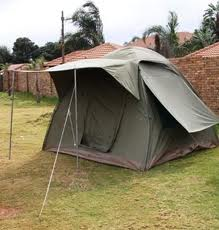 bow-tents