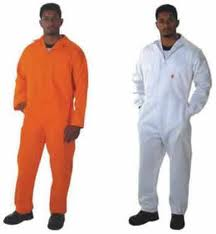 mens-1-piece-overalls-assorted-colors