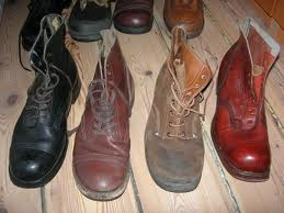 mens-army-boots