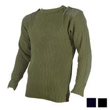 mens-army-pullovers