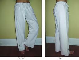 mens-white-drill-trousers-