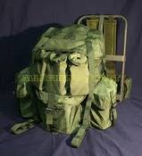 army-back-pack-and-frames