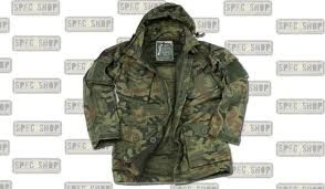 civilian-parkas-with-hoods