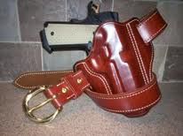 leather-belts-and-gun-holsters