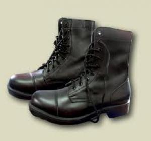 army_boots12882.jpg